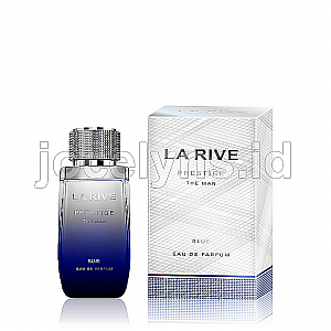 LA RIVE PRESTIGE THE MAN BLUE